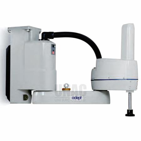 eCobra 800 Inverted Lite/Standard/Pro