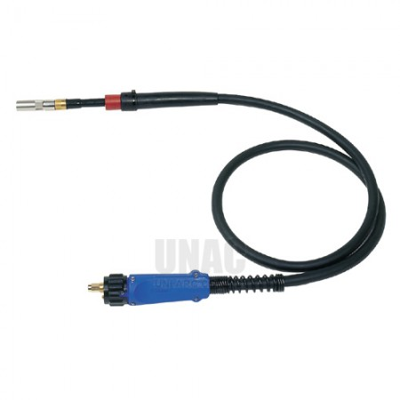 WT Blue torch II series Automatic CO2/MAG welding torch