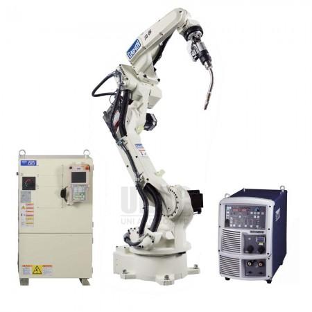 FD-B6-WBM350 Arc Welding Robot (Standard)