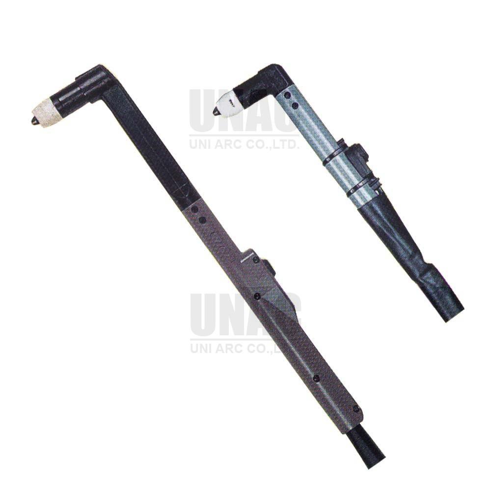 CT(Z/P)W-1201 Plasma cutting torch