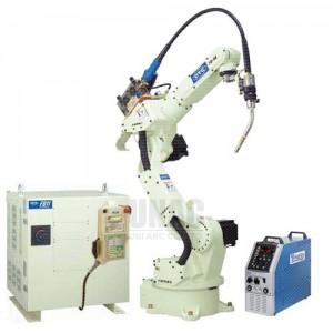 FD-V6-DM350 Arc Welding Robot (Standard)