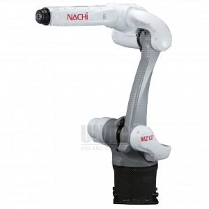 MZ12 Series Robot
