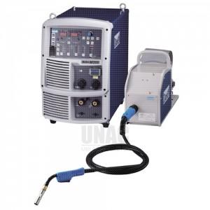 WB-M350 CO2/MAG/MIG welding machine