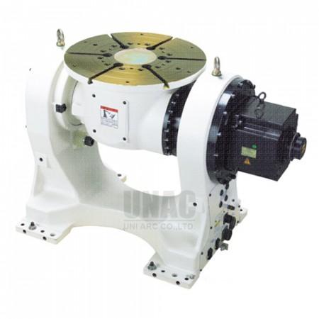 A2PF501-ENN Positioner