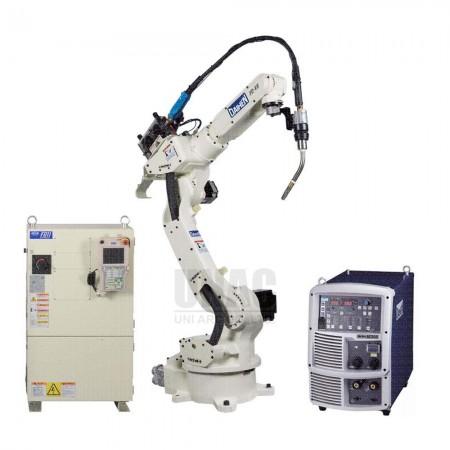 FD-V8-WBM350 Arc Welding Robot (Standard)