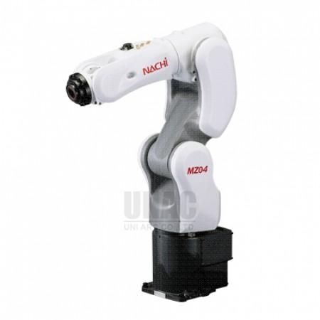 MZ04 Series Robot