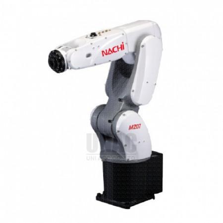 MZ07(L) Series Robot