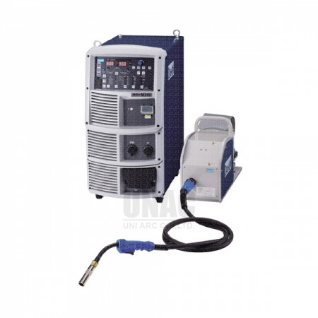WB-M500 CO2/MAG/MIG welding machine
