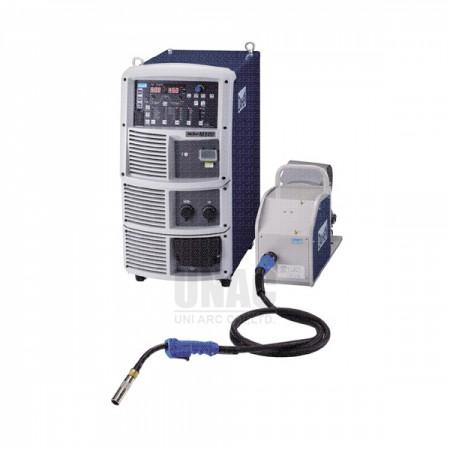 WB-M500 CO2/MAG/MIG welding machine