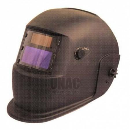 S777A Auto Darkening Filter Welding Helmet