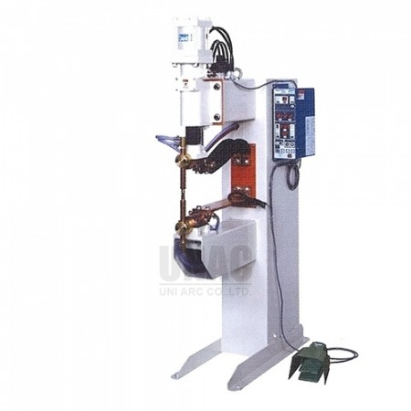 SLAJ SERIES Spot Welding Machine