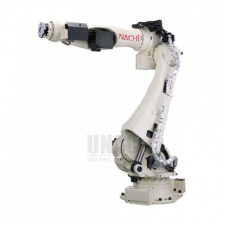 SRA-H Series 100H/133HL/220H(V)