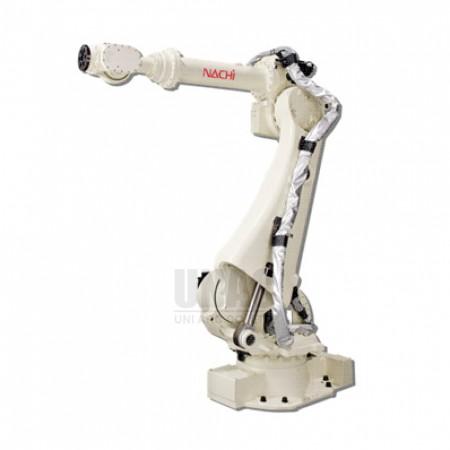 SRA Series 100/166/210/166L/120EL