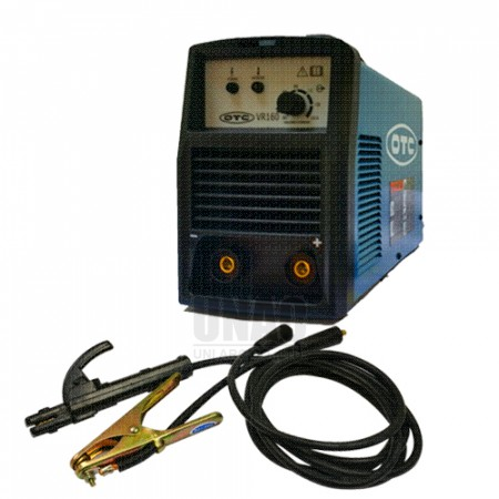 VR-160 MMA WELDING MACHINE 160A (220V)