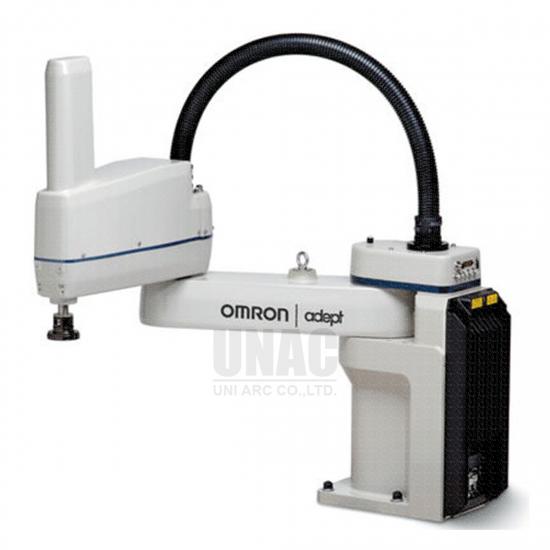 eCobra 800 Lite/Standard/Pro