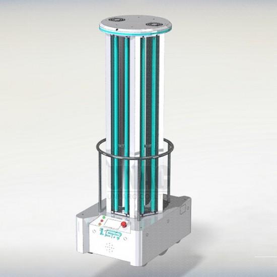 USR AP-M Smart UV Sterilizer