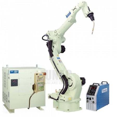 FD-B4L-DM350 Arc Welding Robot (Standard)
