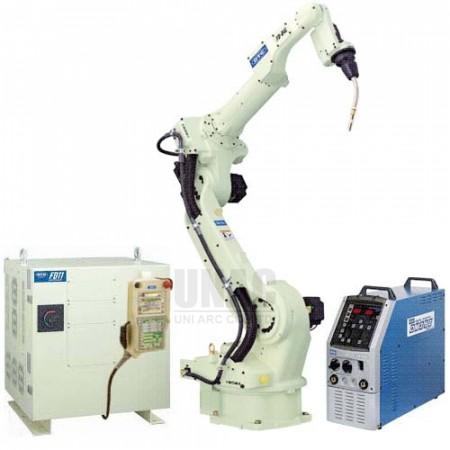 FD-B4L-DM500 Arc Welding Robot (Standard)