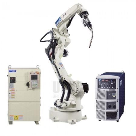 FD-B6-WBM500 Arc Welding Robot