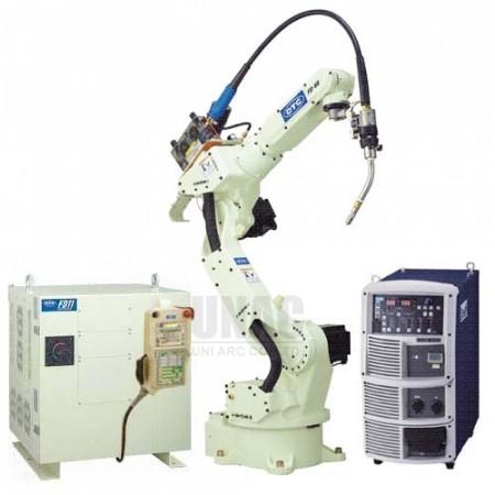 FD-V6-WBM500 Arc Welding Robot (Standard)