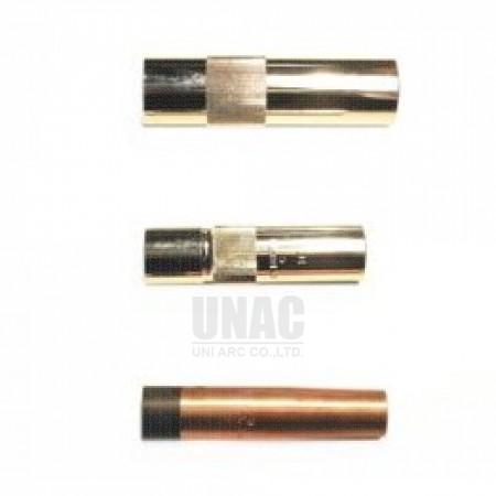 Nozzle CO2/MAG/MIG