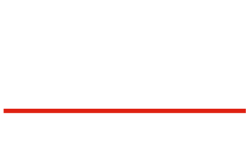 Uniarc.co.th